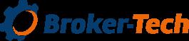 Broker-Tech